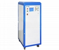 电气安全性能综合测试仪厂家 1