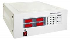 程控式单相交流变频电源