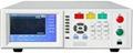 匝间冲击耐压测试仪IDI500
