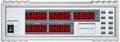 单相电参数综合测量仪IDI21