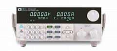 IT6100可编程直流电源