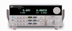 IT8500可编程电子负载
