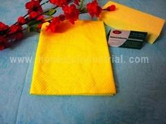 pva sports towel