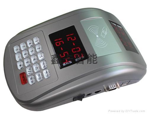 水控機  IC卡水控 節水控制器  澡堂水控 開水房水控 1