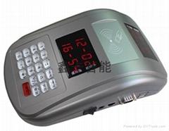 水控機  IC卡水控 節水控制器  澡堂水控 開水房水控