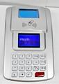 水控機  IC卡水控 節水控制器  澡堂水控 開水房水控 3
