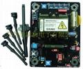 发电机调压器AVR SX460