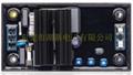 发电机调压器R230