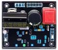 发电机调压器R438