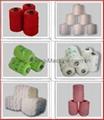 工业缝包线
