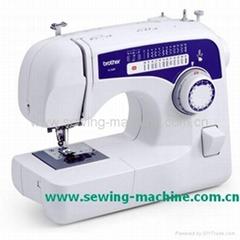 XL-2600 家用縫紉機