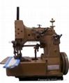 81500 Bag Sewing Machine