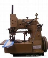 81500  缝包机