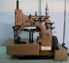 81300 Bag Sewing Machine