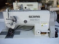 SICAMA LT2-B842 Twin needle lock