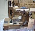 NIPPO DN-2 缝包机