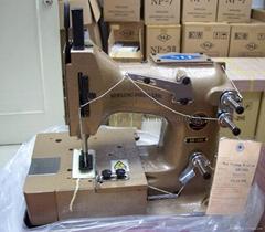 NIPPO DN-2 縫包機
