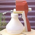 RED-ARROW YH-120 Electric Textile Cleaning Gun
