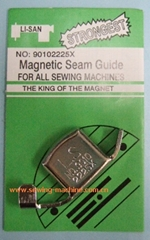 G20-S MAGNETIC SEAM GUIDE