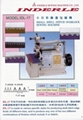 IDL-17A SMALL SHELL STITCH OVERLOCK SEWING MACHINE