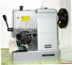 DK-2200 LATCH HOOK