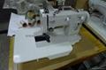 DELUXE ZigZag Portable Walking Foot Sewing Machine LSZ1