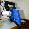 EC300A单线手提缝包机 4