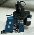 EC300A单线手提缝包机 5