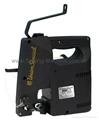 美国於仁牌 3100A 单线手提缝包机