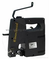 UNION SPEICAL 3100A 1-Thread Portable Bag Closer
