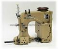 80800C  缝包机零件
