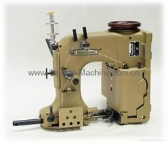 80800C  縫包機零件