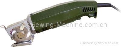 RSE-50 MINI ELECTRIC HANDY CUTTER 1