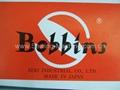 Bobbins 2