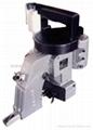 UNION NP-7A 单线手提缝包机