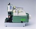 IDL-942手套包缝机