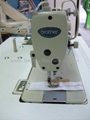 兄弟牌SL-1110 高速平縫機 3