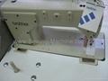 兄弟牌SL-1110 高速平縫機 4
