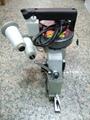 UNION NP-8 双线手提缝包机
