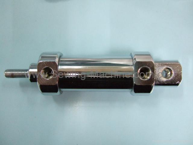 NEWLONG DS-9C J01002 剪线气缸 1