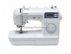 NV30 DOMESTIC SEWING MACHINE