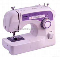 兄弟牌BM-2600 家用縫紉機