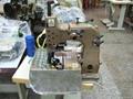 NLI HR-4N net sewing machine