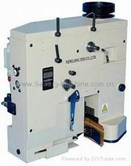 纽朗工业 DS-11高速缝包机