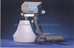 TENLUXE B-4 Type Electric Cleaning Gun(high power)