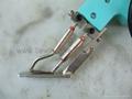 手提電熱切割機(電熱刀) 4