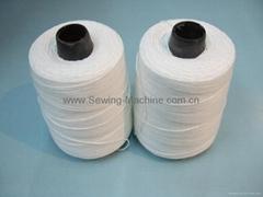 工業縫包線