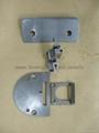 duerkopp 265 gauge set