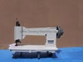 Handle Operated Chainstitch Embroidery Machines 3