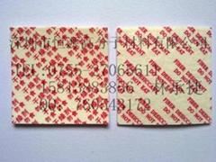 纤维干燥剂片